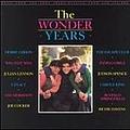 Julian Lennon - The Wonder Years album