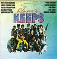 Julian Lennon - Playing for Keeps album