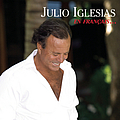 Julio Iglesias - En Français album