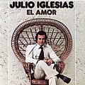 Julio Iglesias - El Amor album