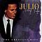 Julio Iglesias - My Life: The Greatest Hits album