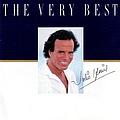 Julio Iglesias - The Very Best album