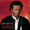 Julio Iglesias - Tango album