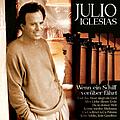 Julio Iglesias - Schenk Mir Deine Liebe album