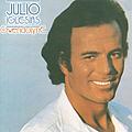 Julio Iglesias - Gwendolyne album
