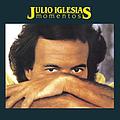 Julio Iglesias - Momentos album
