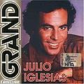 Julio Iglesias - Grand Collection album