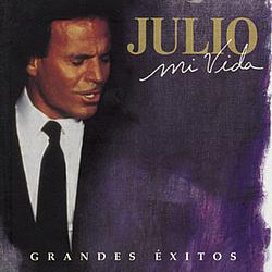 Julio Iglesias - Mi Vida: Grandes Exitos album