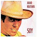 Julio Iglesias - Soy album