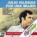 Julio Iglesias - Por Una Mujer album