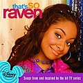 Jump5 - That's So Raven album