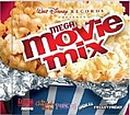 Jump5 - Mega Movie Mix album