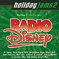 Jump5 - Radio Disney: Holiday Jams 2 album