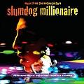 SONU NIGAM - Slumdog Millionaire album