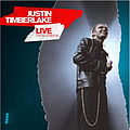 Justin Timberlake - Live in London (disc 2) альбом