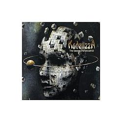 Kadenzza - The Second Renaissance альбом