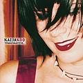 Kaija Koo - Tinakenkätyttö album