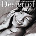 Janet Jackson - Design of a Decade: 1986-1996 альбом