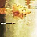 Janet Jackson - Every Time альбом