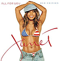 Janet Jackson - All for You (Dvd Edition) альбом