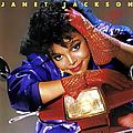Janet Jackson - Dream Street альбом