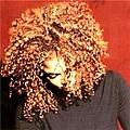 Janet Jackson - The Velvet Rope/The Velvet Rope Special Edition альбом