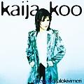 Kaija Koo - Operaatio jalokivimeri album