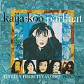 Kaija Koo - Parhaat (disc 2) album