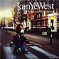 Kanye West - Late Orchestration: Parental Advisory album