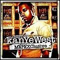 Kanye West - Best of Kanye West album