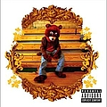 Kanye West - The College Dropout: The Unreleased album