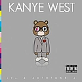 Kanye West - The Kanye West Collection (disc 4) album
