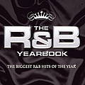 Kanye West - R&B Yearbook album
