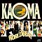 Kaoma - Worldbeat альбом