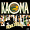 Kaoma - World Beat album