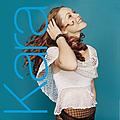 Kara - Kara альбом