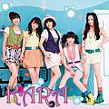 Kara - ROCK U альбом