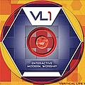 Kara - Vertical Life VL1 альбом