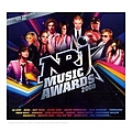 Kat Deluna - NRJ Music Award 2008 альбом