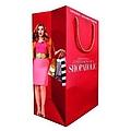 Kat Deluna - Confessions of a Shopaholic альбом