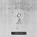 Kate Nash - Caroline's a Victim album