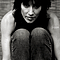 Katey Sagal - Room альбом
