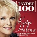 Katri Helena - Täydet 100 album