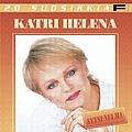 Katri Helena - Syysunelma album