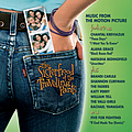 Katy Perry - The Sisterhood Of The Traveling Pants - Music From The Motion Picture альбом
