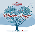 Katy Perry - The Hotel Café presents... Winter Songs album
