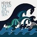 Keane - Under The Iron Sea album