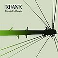 Keane - Everybody's Changing album