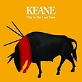 Keane - This Is The Last Time album