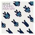 Keane - Nothing In My Way альбом